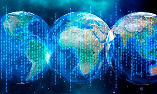 Máster Big Data Processing
