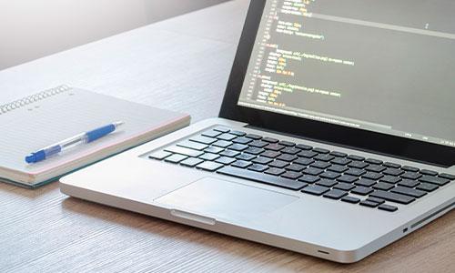 Máster en Diseño y Programación Java JEE