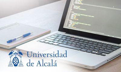 Máster Diseño y Programación de Aplicaciones Java JEE