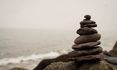 Máster en Mindfulness y Compasión