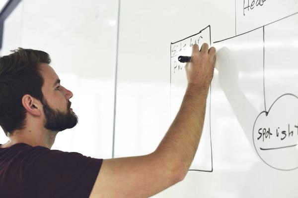 Curso para Emprendedores