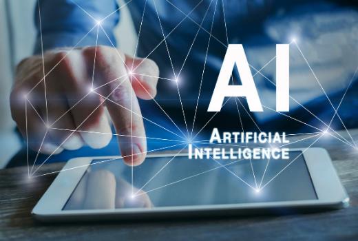 máster inteligencia artificial