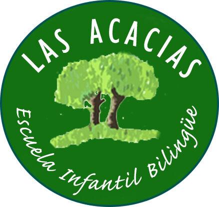Colegio Las Acacias