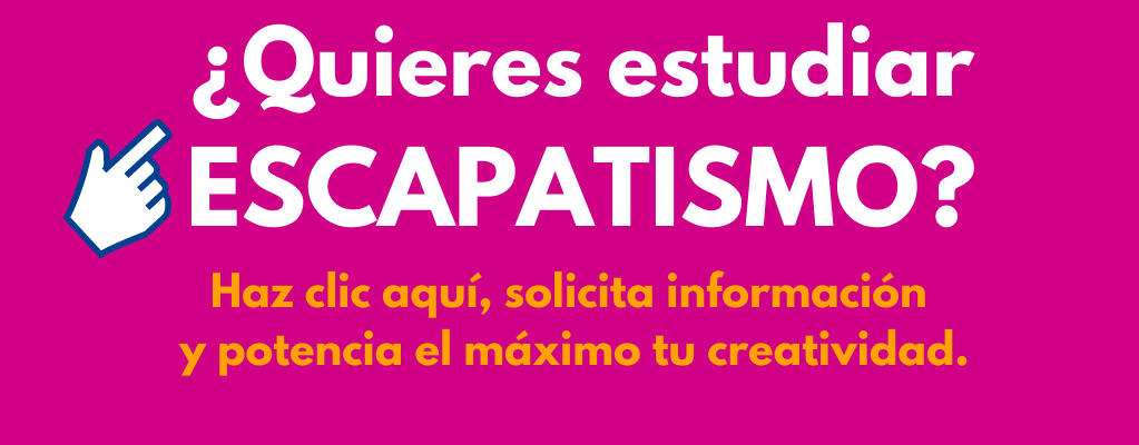 ¿quieres estudiar escaparatismo? haz clic aqui